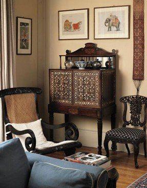 bengali home design
